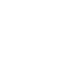Refrigeration